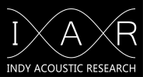 Indy Acoustic Research